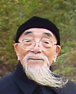 Yu Lao picture